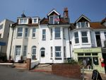 Thumbnail to rent in West Street, Rottingdean, Brighton