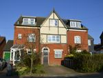 Thumbnail for sale in Bacton Lodge, Bacton Road, Felixstowe