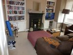 Thumbnail to rent in Fountain Road, Tooting Broadway, London
