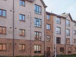 Thumbnail to rent in Binney Wells, Kirkcaldy