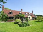 Thumbnail for sale in Cornish Hall End, Braintree
