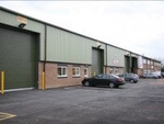Thumbnail to rent in The Weston Centre, Weston Road, Crewe