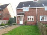 Property history Fairway, Waltham, Grimsby DN37