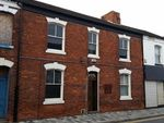 Thumbnail for sale in 4 Town Hall Street, Grimsby