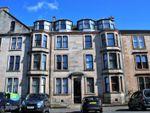 Thumbnail to rent in Kelly Street, Greenock