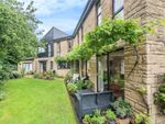 Thumbnail for sale in Thorndale Mews, Bristol, Somerset