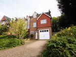 Thumbnail to rent in Morningside Close, Prestbury, Cheltenham