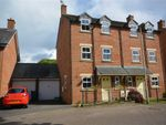 Thumbnail for sale in Mount Pleasant Kingsway, Quedgeley, Gloucester