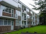 Thumbnail to rent in Llandaff Court, Downview Road