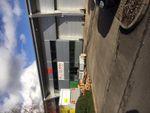 Thumbnail to rent in Unit 4, Muirhead Quay, Fresh Wharf Estate, Barking, Essex