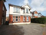 Thumbnail to rent in Talbot Road, Winton, Bournemouth