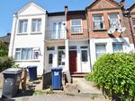 Thumbnail for sale in Welbeck Road, Barnet