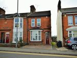 Thumbnail to rent in Godinton Road, Ashford
