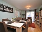 Thumbnail for sale in Stanley Court, Chalfont Road, South Norwood, London