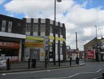 Thumbnail to rent in 6 Town Street, Armley, Leeds