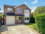 Thumbnail to rent in Talbot Road, Alderley Edge