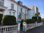 Thumbnail to rent in Heene Road, Worthing