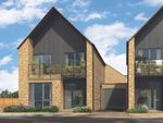 """Thumbnail to rent in """"The Moore"""" at Old London Road, Harlow"""
