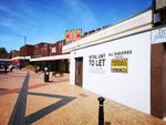 Thumbnail to rent in 12-14 King Street, Bedworth, Warwickshire