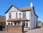 Thumbnail for sale in Sandy Point Road, Hayling Island