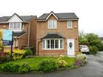 Thumbnail for sale in Greenhaven Close, Walkden, Manchester