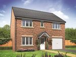 "Thumbnail to rent in ""The Strand"" at Rectory Lane, Standish, Wigan"