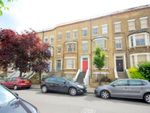 Thumbnail to rent in Springdale Road, London