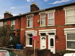 Thumbnail to rent in Norfolk Road, Ipswich