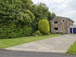 Thumbnail for sale in Higher Ridings, Bromley Cross, Bolton