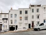 Thumbnail for sale in Clifton Place, Brighton, East Sussex