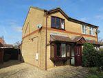 Thumbnail to rent in Ingledew Close, Heckington, Sleaford