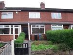 Thumbnail to rent in Eastcote Road, Stockport
