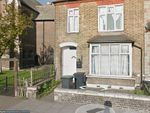 Thumbnail to rent in Brockley Road, Brockley, London