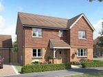 """Thumbnail to rent in """"The Lancing"""" at Horsham Road, Cranleigh"""