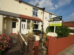 Thumbnail for sale in Cecil Road, Paignton