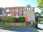 Thumbnail for sale in Heatherdune, Heatherdune Road, Bexhill-On-Sea, East Sussex