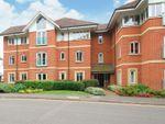 Thumbnail to rent in Stonebridge Road, Canterbury