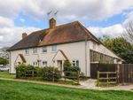 Thumbnail for sale in St. Richards Road, Westergate, Chichester