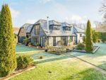 Thumbnail for sale in Turners Hill Road, Worth, West Sussex
