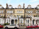 Thumbnail for sale in Gunterstone Road, Shepherds Bush, London
