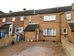 Thumbnail for sale in Carnoustie, Worksop, Nottinghamshire
