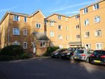 Thumbnail for sale in Ascot Court, Aldershot