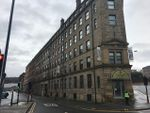 Thumbnail to rent in Canal Road, Bradford