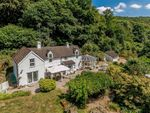 Thumbnail for sale in Trellech Road, Tintern, Monmouthshire