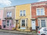 Thumbnail for sale in Pylle Hill Crescent, Totterdown, Bristol