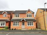 Thumbnail to rent in Lentworth Drive, Walkden, Manchester