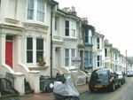 Thumbnail to rent in Wakefield Road, Brighton
