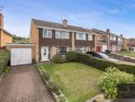 Thumbnail for sale in Broadfields Road, Exeter