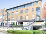 Thumbnail to rent in Charta House, Church Street, Staines-Upon-Thames