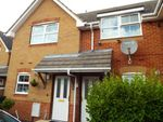 Thumbnail for sale in Barham Close, Boscombe, Bournemouth
